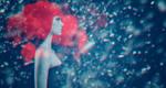 Summer by Prospero-Arto