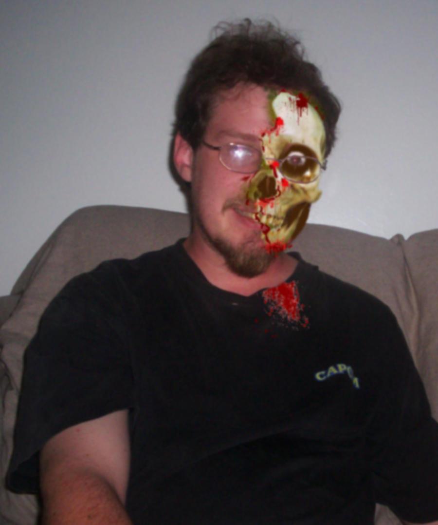 DgWaldo's Profile Picture
