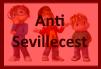 Anti Sevillecest stamp