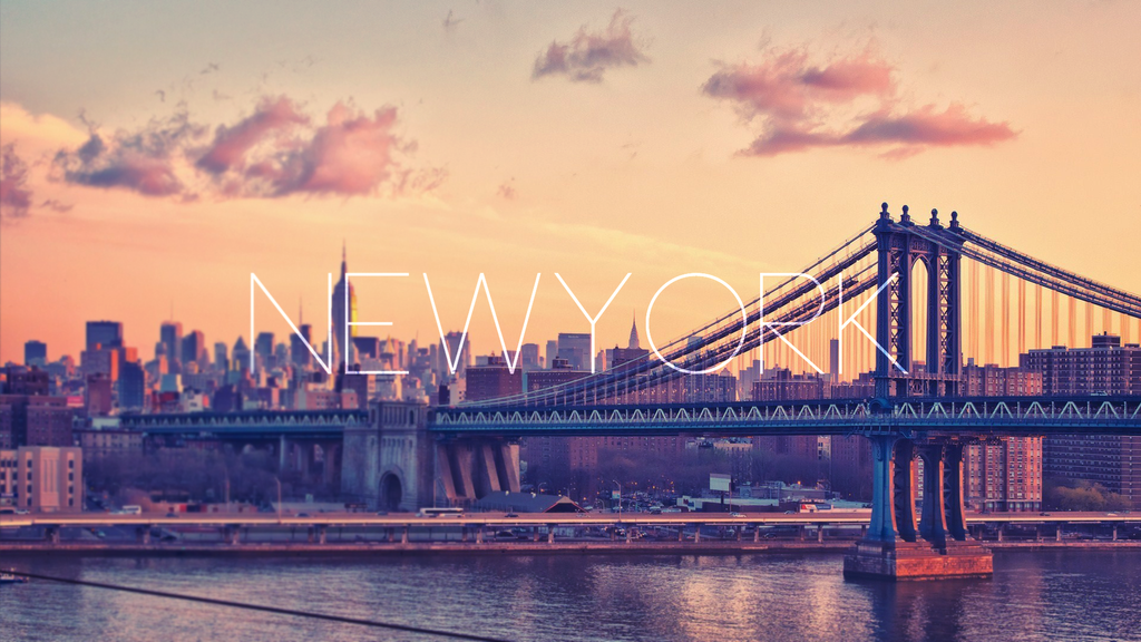 New york city wallpaper by paulischebeck on deviantart new york city wallpaper by paulischebeck voltagebd Image collections
