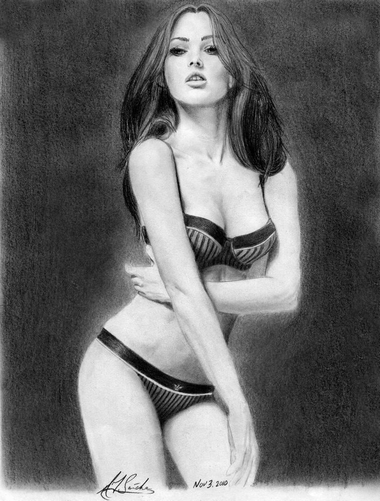 Brandy california goddess southern stripper