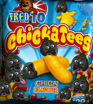CHICAtees