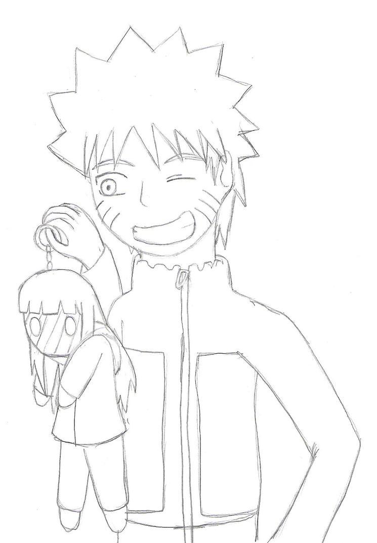 Naruto Hentaykey Background Color Descargar Gratis Download