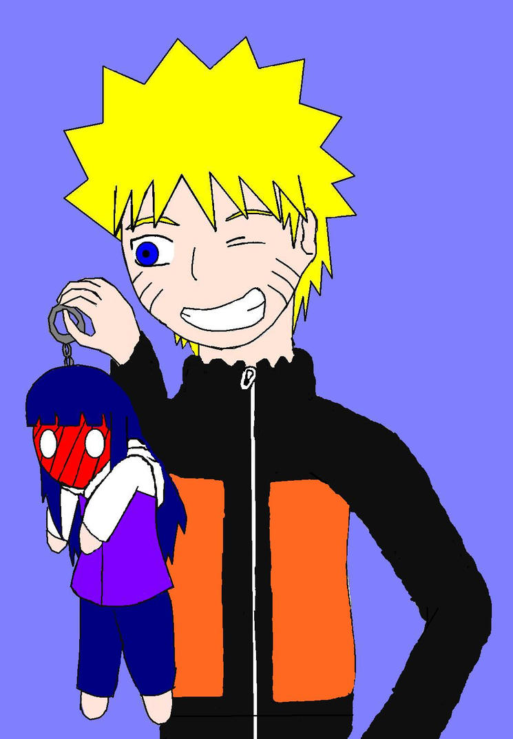 Imagenes De Naruto Hentaikey Files From General Search Download Hentai