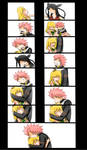 NaLu : It's All Right
