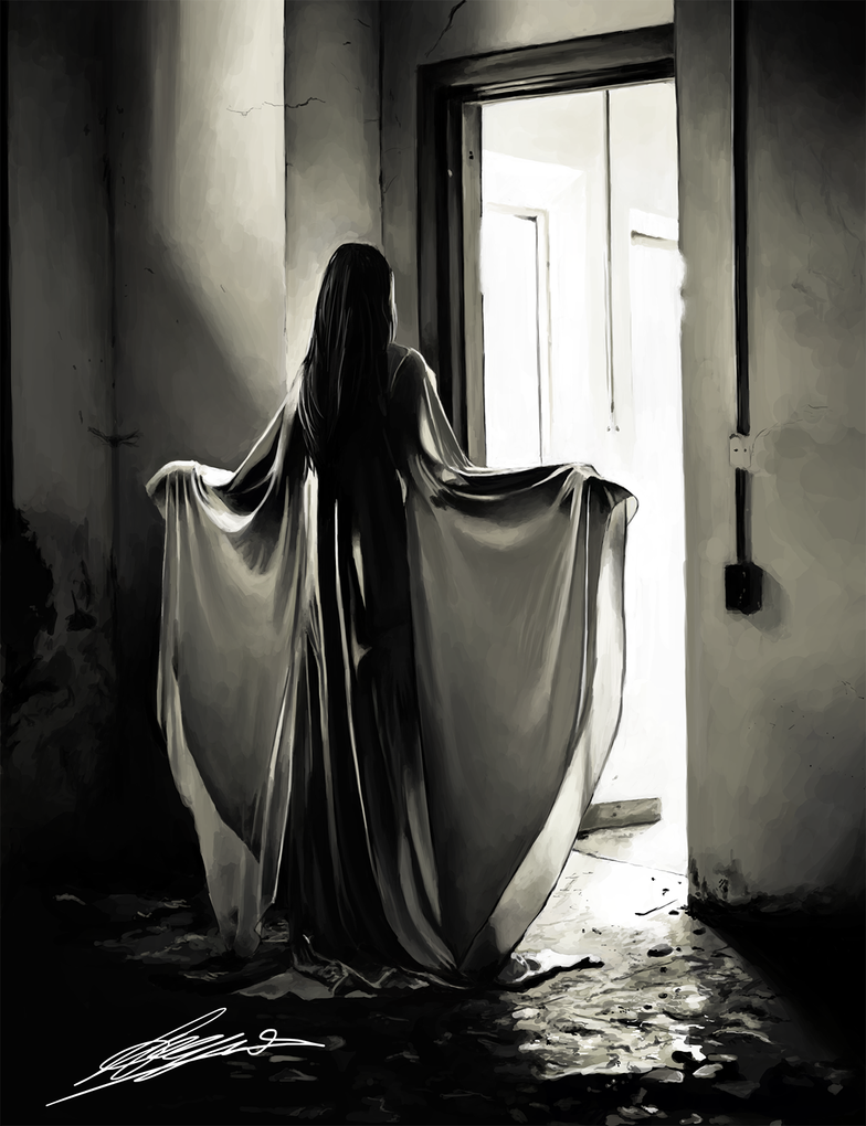 You fill my dreams - photostudy by SaNiAz