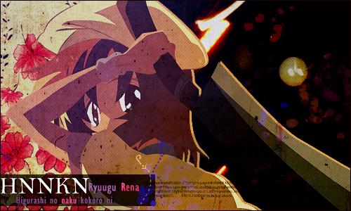 ¿Qué personaje de higurashi no naku eres? Ryuuguu_rena_by_Gns_desing_X3