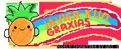 Pixelu Signature Javier kun by Gns-desing-X3