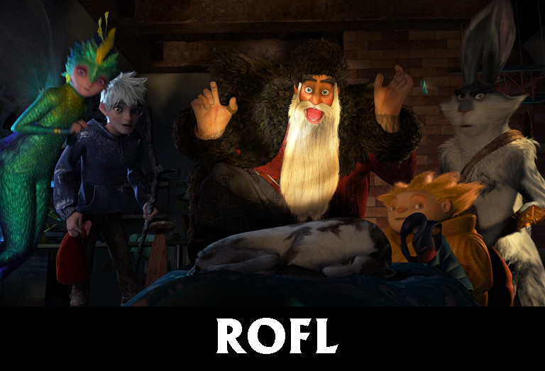 Rofl by kelaiah on deviantart for Rofl meaning in chat