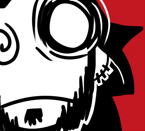 Hateart's Profile Picture
