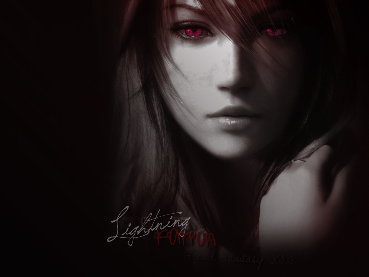 lightning_ffxiii-2_wallpaperooximexxoo on deviantart