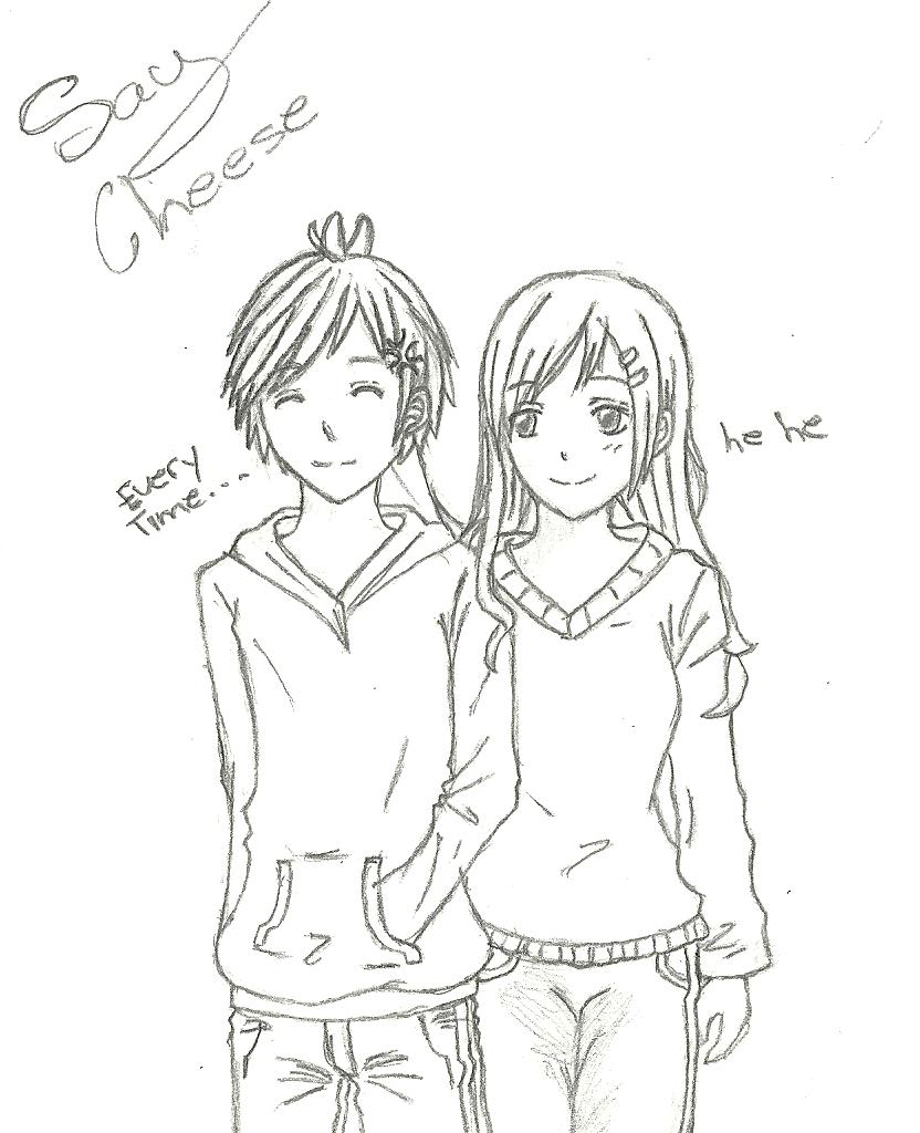 Line Art Love Images : Pictures by love graffiti on deviantart
