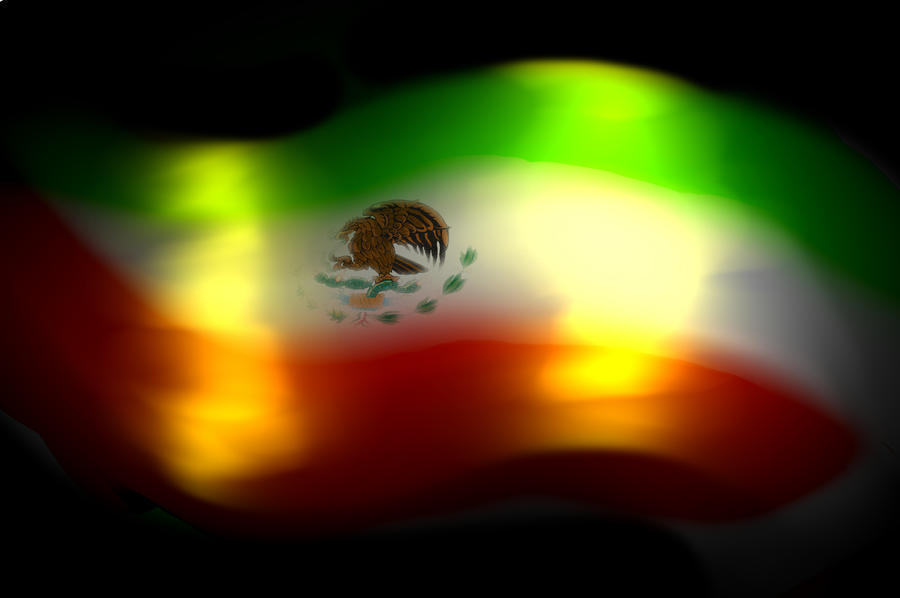 Fondos De Pantalla De Banderas Del Mundo HD Mega