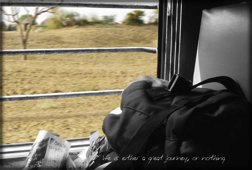 travel-love