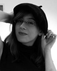 Elenatintil's Profile Picture