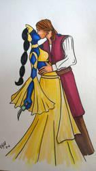 Aliyah and Kybur