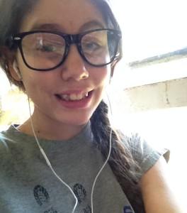PSilovethebeatles's Profile Picture