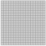 Pixel Graph Paper - For Digital Artists