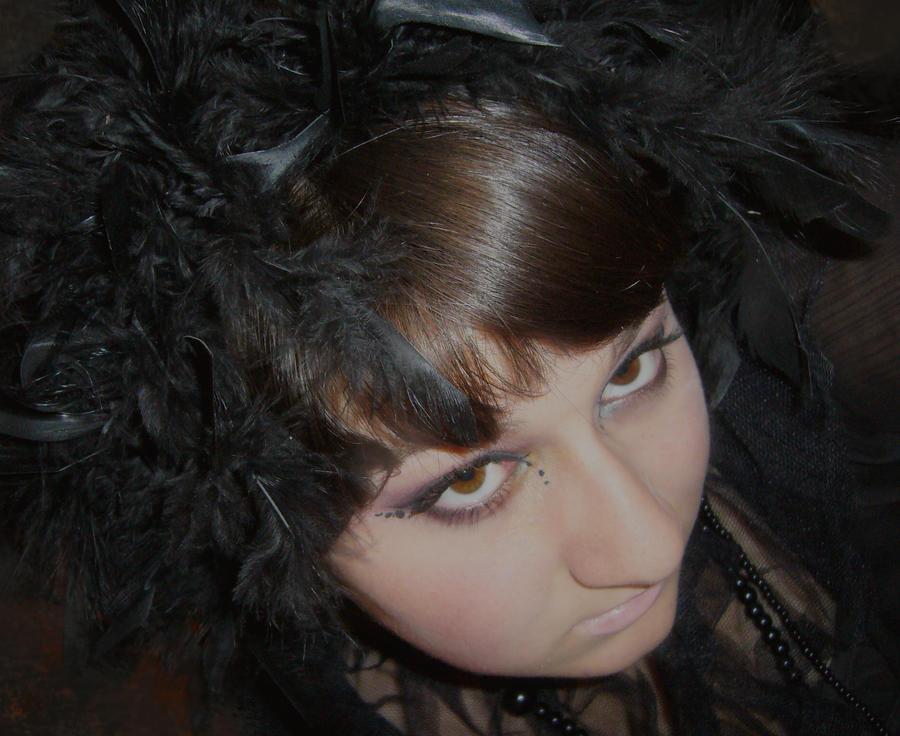 CupcakeCherry's Profile Picture