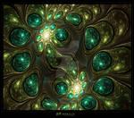 Emerald ::30K::