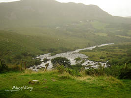 Ring of Kerry I
