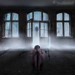 Fear by Yasny-chan