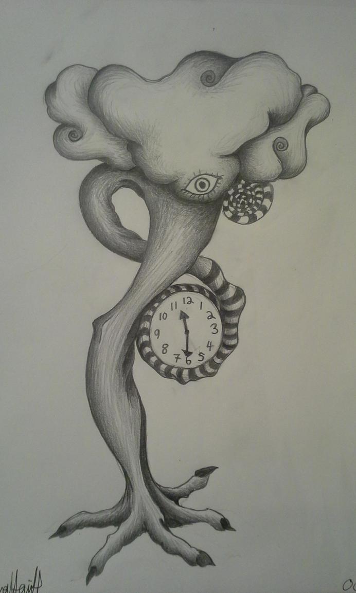 Art 007 by Alanna-Applet-69