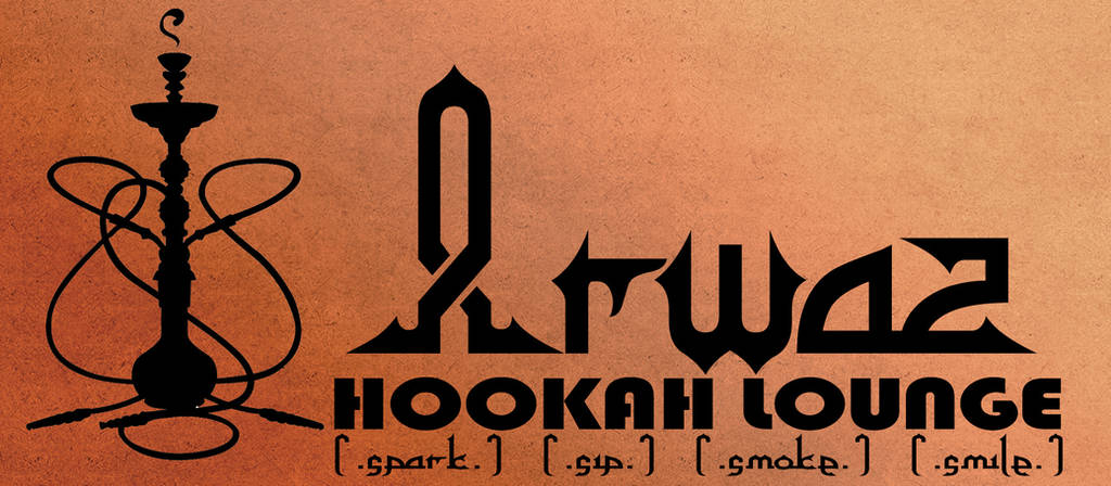 AHL-Logo-Final-Web by Muhummed
