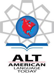 Alt---logo