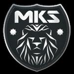 MKS Logo---250x250