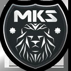 MKS Logo---250x250 by Muhummed