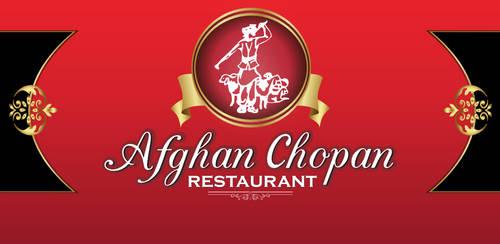 Afghan Chopan - 1024x500