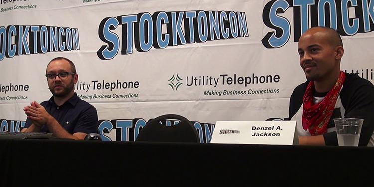 StocktonCon2015 (21) by DenzelAJackson