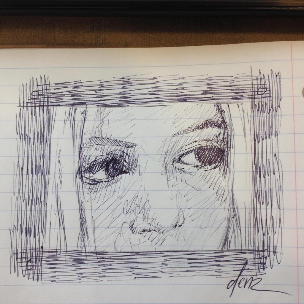 Filename by DenzelAJackson