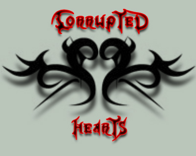 Corrupted-Hearts's Profile Picture