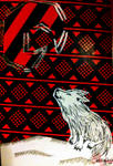 Arctic Wolf PC 10