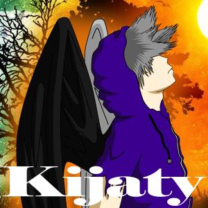 Kijaty's Profile Picture