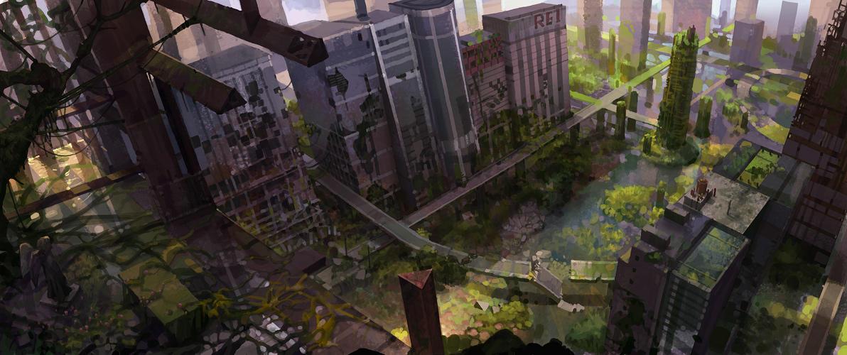 abandoned_city_by_molybdenumgp03_d2b6cix-fullview.jpg