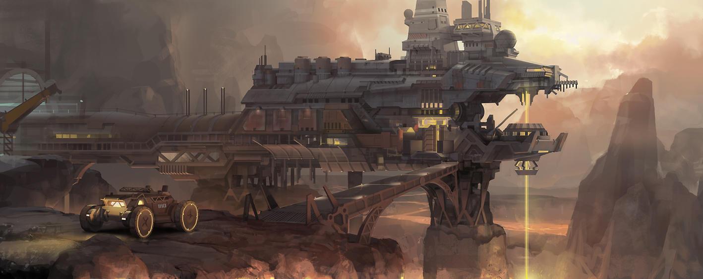 mining_factory_by_molybdenumgp03-d3c23hu