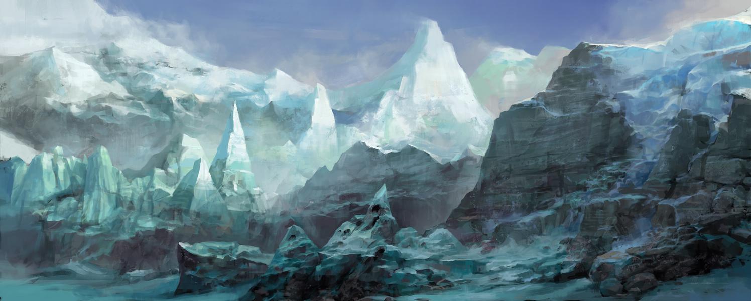 Montanhas do Gelo Eterno Ice_city_by_molybdenumgp03-d3ipf49