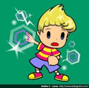 AdventureTime117's Profile Picture