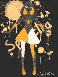 Spidectra