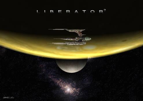 Liberator 2