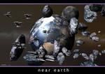 Near Earth