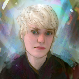 Xelar-art's Profile Picture
