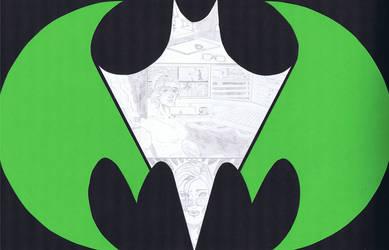Xmas Gift - Oracle