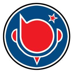 Battla Logo - White REDESIGNED