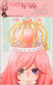Nene-megurine's Profile Picture