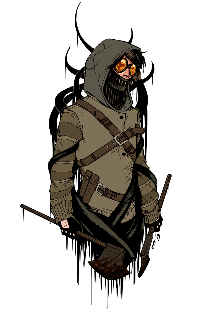 [Image: ticci_toby_by_bleedingheartworks-d6xotve.png]