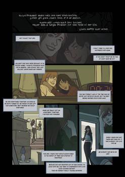 :: DESOLATION :: Page 1
